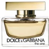Dolce & Gabbana The One Eau de Parfum Spray