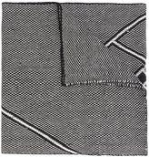 Voz 'Che' shawl
