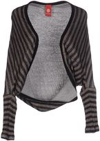 Michelle Windheuser Cardigans