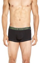 Andrew Christian Men's 'Show-It' Tagless Boxer Briefs