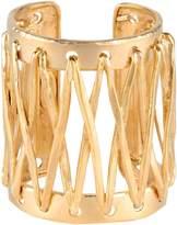 Roberto Cavalli Bracelets - Item 50195528