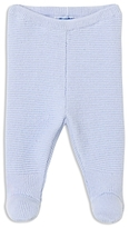 Jacadi Boys' Footie Pants - Baby