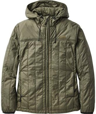 Filson Ultralight Hooded Jacket - Men's