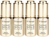 Dr Sebagh Women's Platinum Gold Elixir