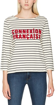 French Connection Women's Connexion Francaise Tee
