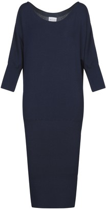 Milly Knee-length dresses