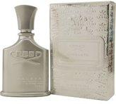 Creed Himalaya by Millesime Eau De Parfum Spray 2.5 oz For Women