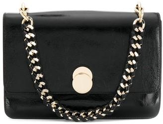 Tila March Karlie Chain Shoulder Bag