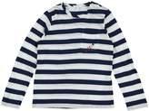 Gucci T-shirts - Item 12058937