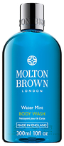 Molton Brown Water Mint Body Wash, 300ml