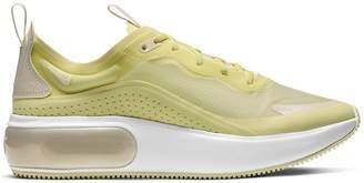 Nike Air Max Dia LX Sneaker