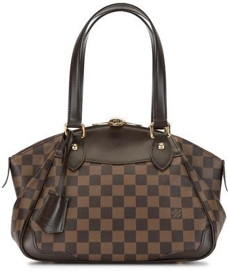 Louis Vuitton 2011 pre-owned Verona PM handbag