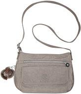 Kipling Handbag, Syro Crossbody