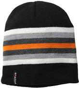 Wigwam Men's Throwback Beanie