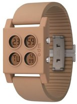 o.d.m. Unisex DD106-8 Bloc Digital Watch