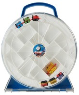Thomas & Friends Fisher-Price Minis Collector's Playwheel