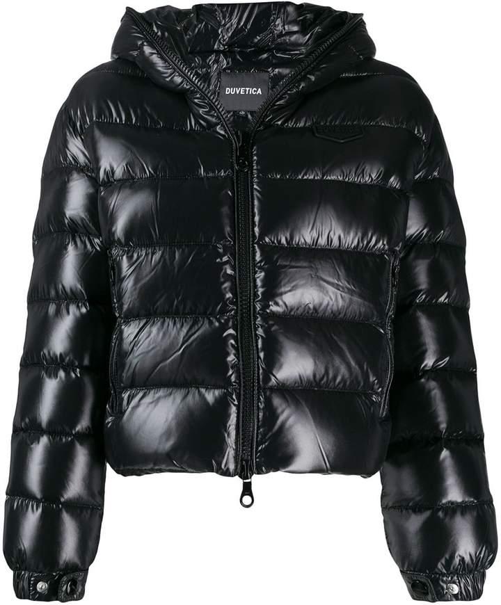 online store 48cd5 dba7e Duvetica Women's Fashion - ShopStyle
