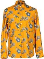 Marc Jacobs Shirts - Item 38413867