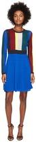 Paul Smith Knit Dress Women's Sweater