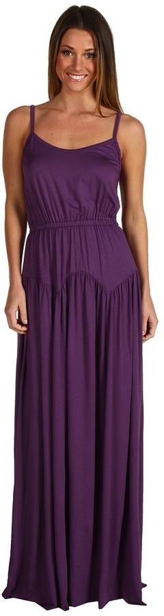 Rachel Pally Mason Dress