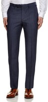 HUGO BOSS BOSS Pindot Shark 8 Regular Fit Trousers