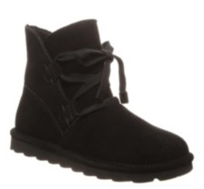 BearPaw Women's Zora Booties Women's Shoes