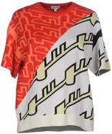 Kenzo Sweaters - Item 39764304