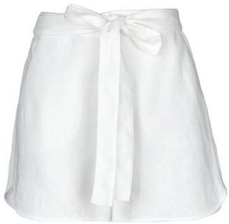 Max & Co. Shorts