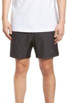 Zanerobe Men's Technical Rec Training Shorts