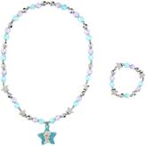 Accessorize Frozen Jewellery Set