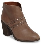 Lucky Brand Women's Sancha Studded Bootie