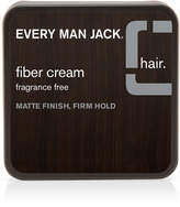 Every Man Jack Fiber Cream