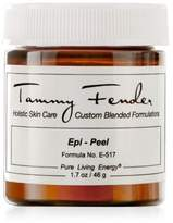Tammy Fender Epi-Peel/1.7 oz.