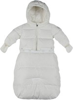 ADD Snow Wear - Item 41734983