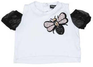 Lulu MISS T-shirt