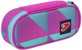 Seven London Pencil cases - Item 45365579