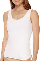 Maidenform Undercover Slimming Firm Control Tank - DM1010