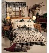 Northern Exposure - Full Comforter Set