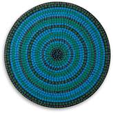 Kim Seybert Mosaic Placemat