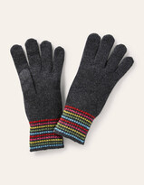 Thumbnail for your product : Cashmere Gloves