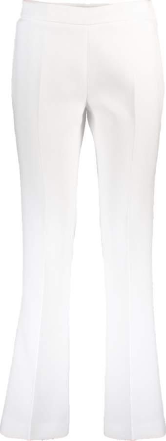 Giambattista Valli Pantalone Slim Pant