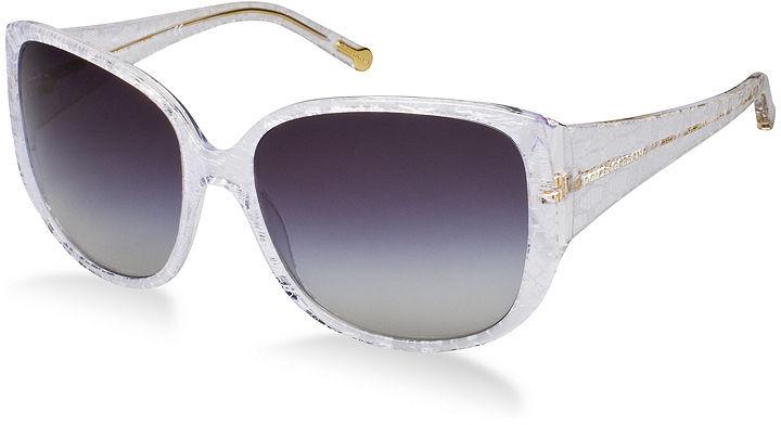 Dolce & Gabbana Sunglasses, DG4116