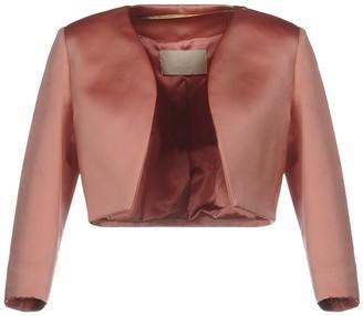 Betty Blue Suit jackets