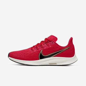 Nike Women's Running Shoe Pegasus 36 Icon Clash