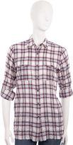 Marosa Shirt - Multi