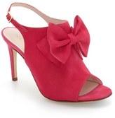Kate Spade Women's Ilyse Slingback Sandal