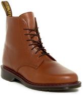 Dr. Martens Eldritch Combat Boot