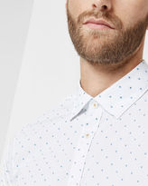 BELGYM Fill coupé shirt