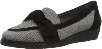 Aerosoles Women's Sidewalk Loafer