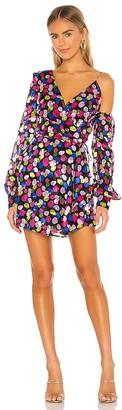 NBD Maxine Mini Dress
